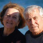 Jak opiekować się osobami starszymi – okaż wsparcie psychiczne i fizyczne