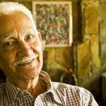 Opieka nad osobami starszymi – dobry plan dnia