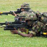 Najbardziej śmiercionośna broń Indii