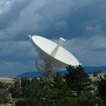 Satelity dla Francji