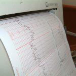 Czy mamy sprawdzonego kardiologa?