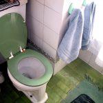 Detergenty w naszej łazience