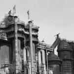 Jakie są funkcje przemysłu?