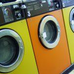 Zapobieganie uszkadzaniu włókien w trakcie prania