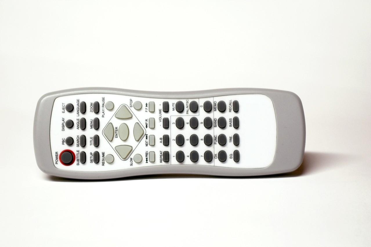 Multipleksy w cyfrowej telewizji naziemnej
