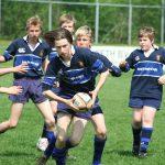 Jakie sporty drużynowe nas interesują?