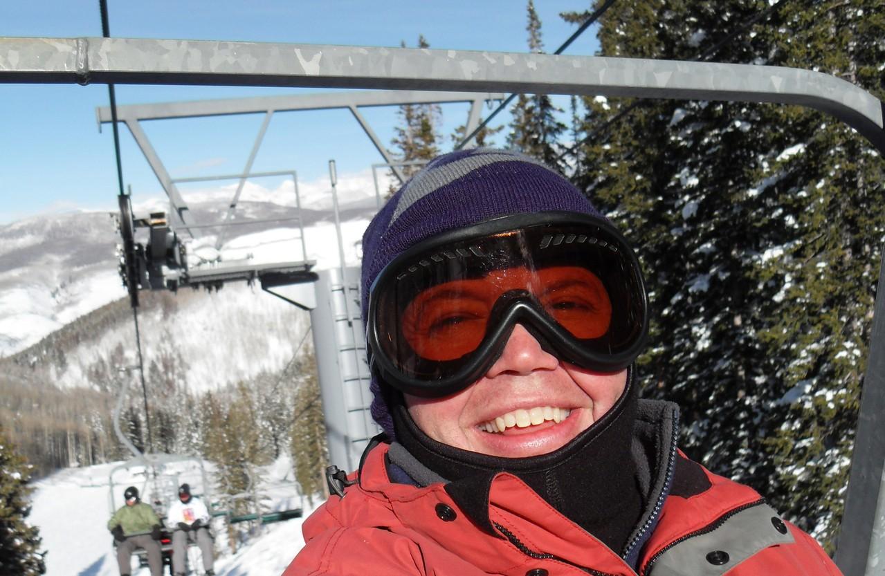 Jakie są sporty zimowe?